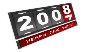 Nowy Rok!