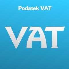 Przedsiębiorca a VAT