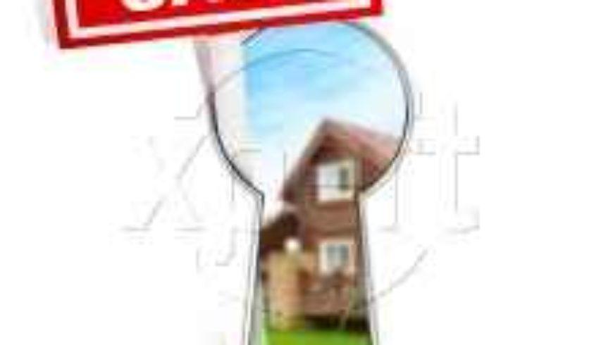 Ulga dla sprzedających nieruchomości