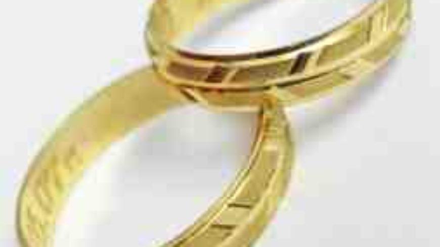 Wspólne zeznanie małżonków może być podpisane przez jednego z nich