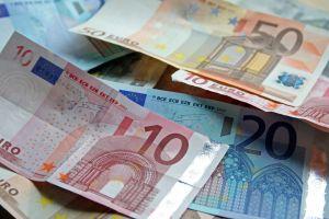 Założenie działalności gospodarczej za granicą
