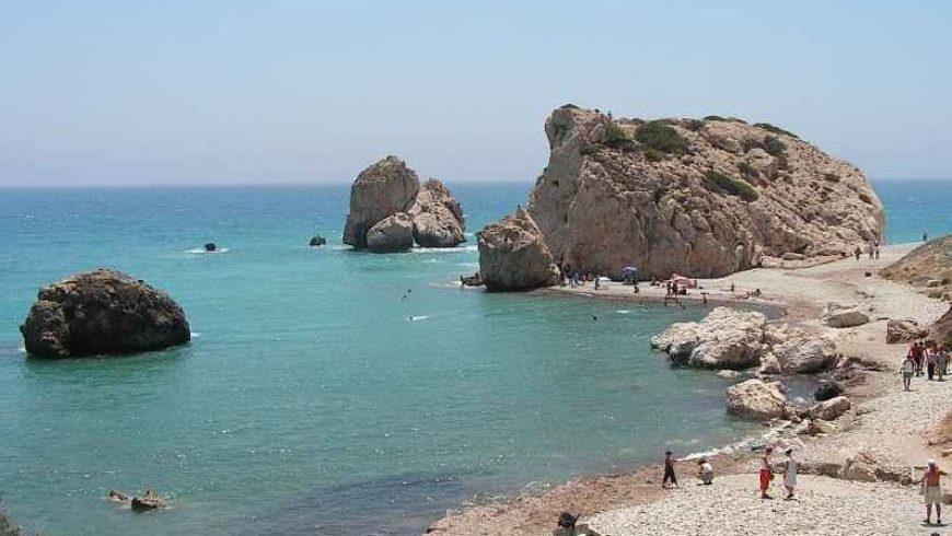 Nowa umowa z Cyprem