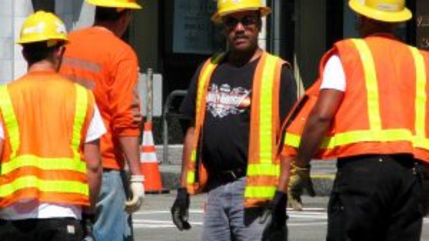 Delegowanie pracowników – dyrektywa 96/71