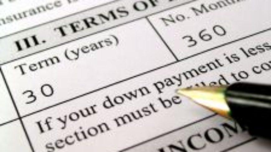 Umorzenie pożyczki podmiotowi powiązanemu