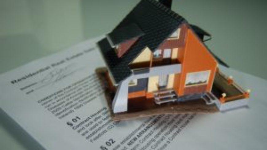 Czy w ramach ulgi mieszkaniowej można kupić dwa mieszkania?