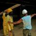 Zmiany w delegowaniu pracowników coraz bliżej
