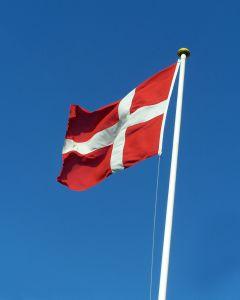 Delegowanie pracowników do Danii