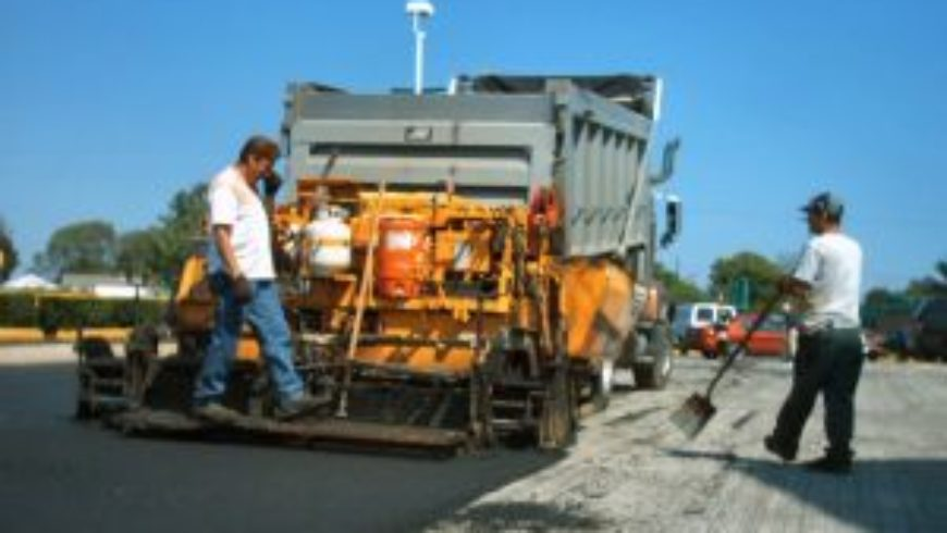 Delegowanie pracowników – dyrektywa wdrożeniowa
