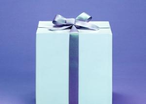 Jak uniknąć podatku od darowizny