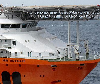 Gdzie będą opodatkowane dochody marynarza?