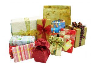 7 prezentów dla doradcy podatkowego