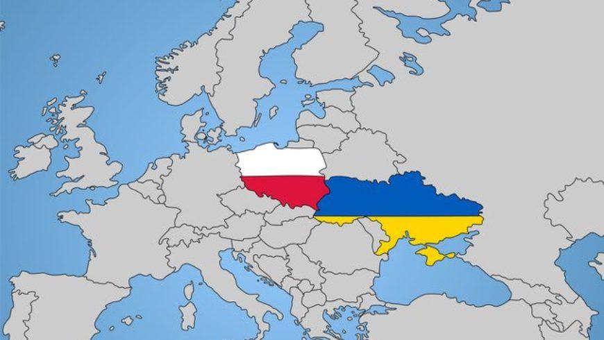 Dlaczego Ukraińcy płacą w Polsce podatki, których nie powinni?