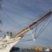 Zwolnienie PIT dla marynarzy