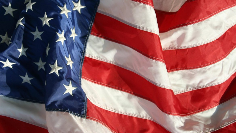 Kiedy USA ratyfikują umowę podatkową z Polską?