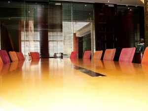 Konferencja PODATKI 2008/2009