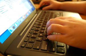 Czat: Pracownicy za granicą – podatki i ubezpieczenia