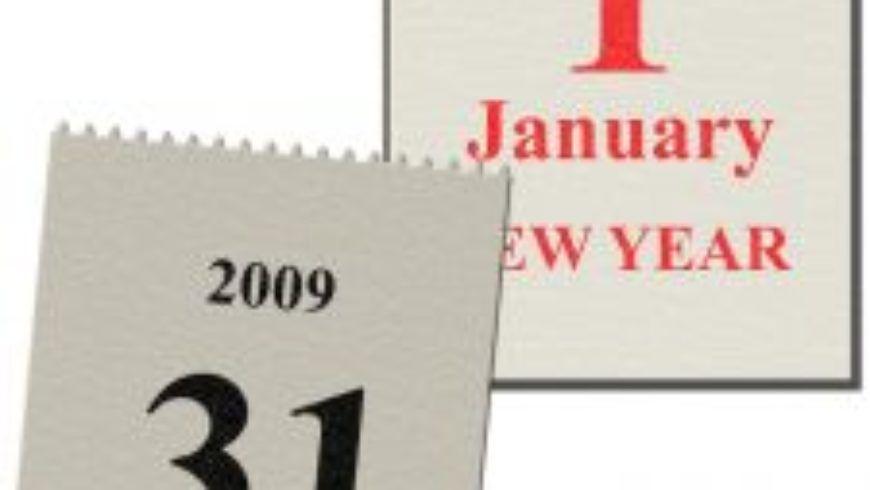 Podatki 2010