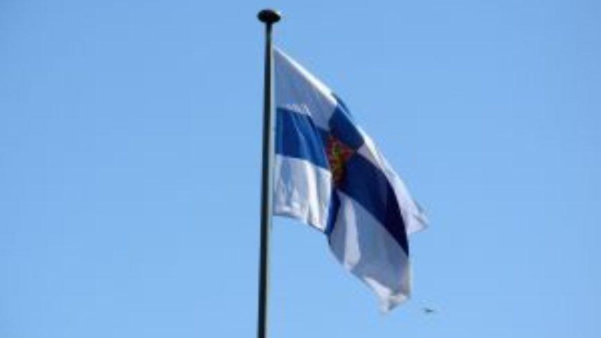 Opodatkowanie dochodów z pracy najemnej w Finlandii