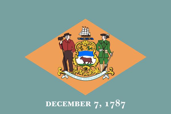 Prowadzenie działalności gospodarczej w Delaware