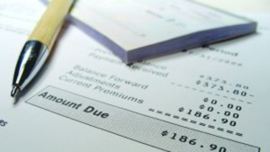 Ceny transferowe – korekta zobowiązań podatkowych