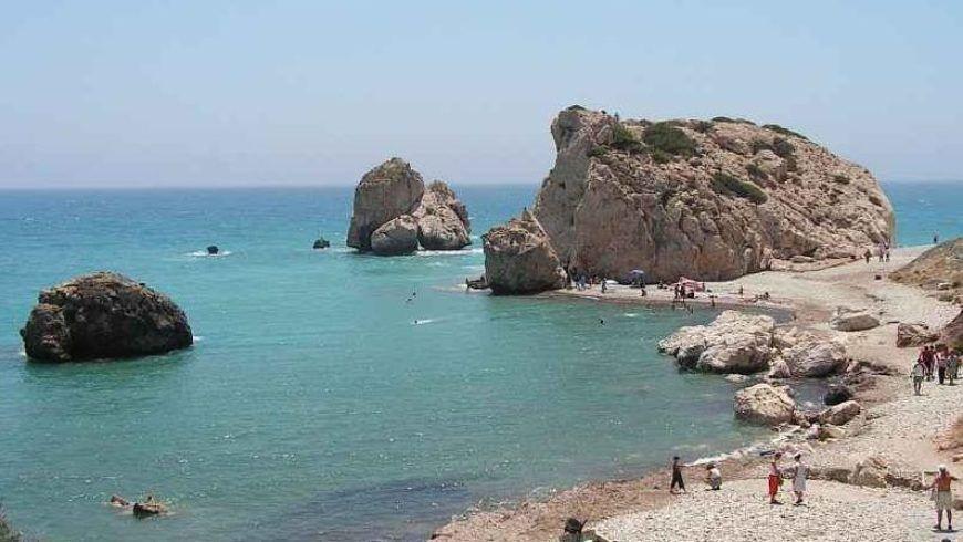Atrakcje podatkowe Cypru