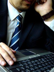 Jak zostać doradcą podatkowym?