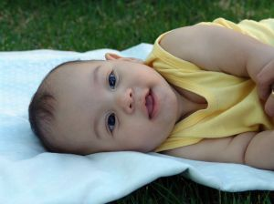 Zwrot VAT na ubranka dziecięce