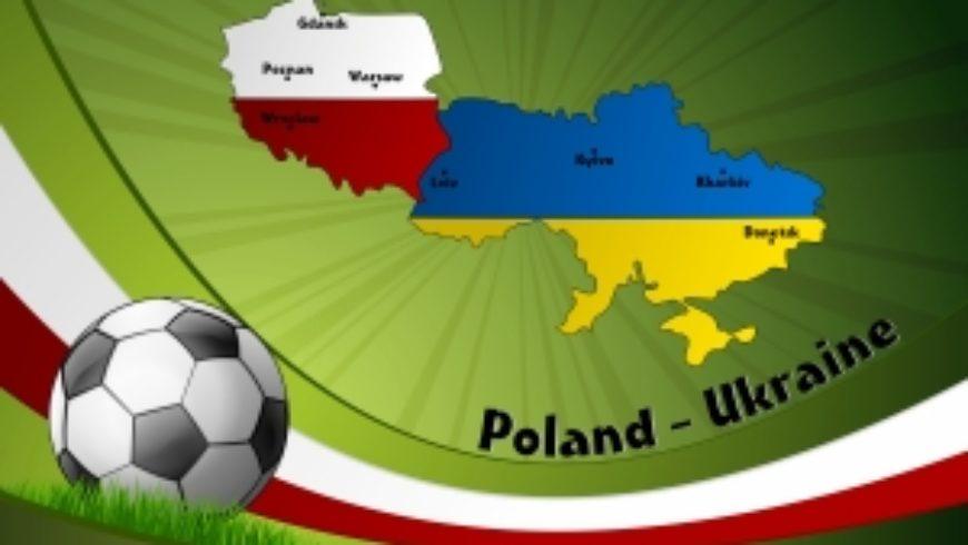 Podatki piłkarzy grających na Euro 2012