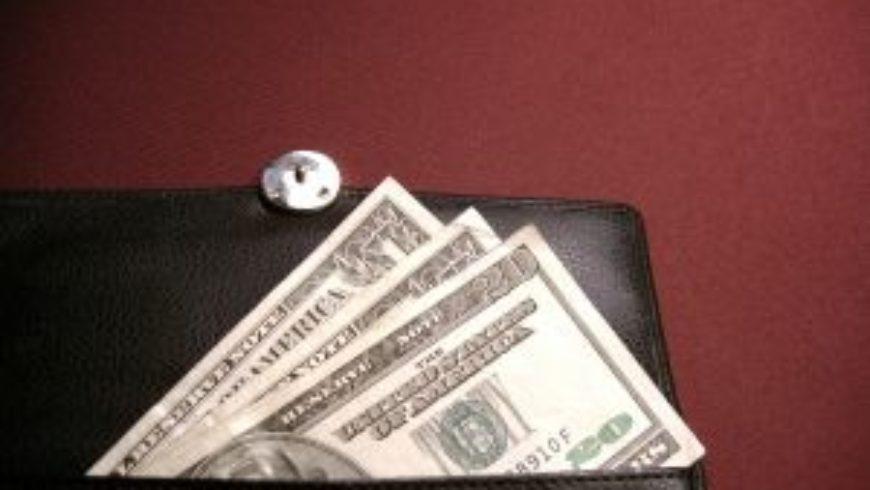Kontrola dochodów nieujawnionych