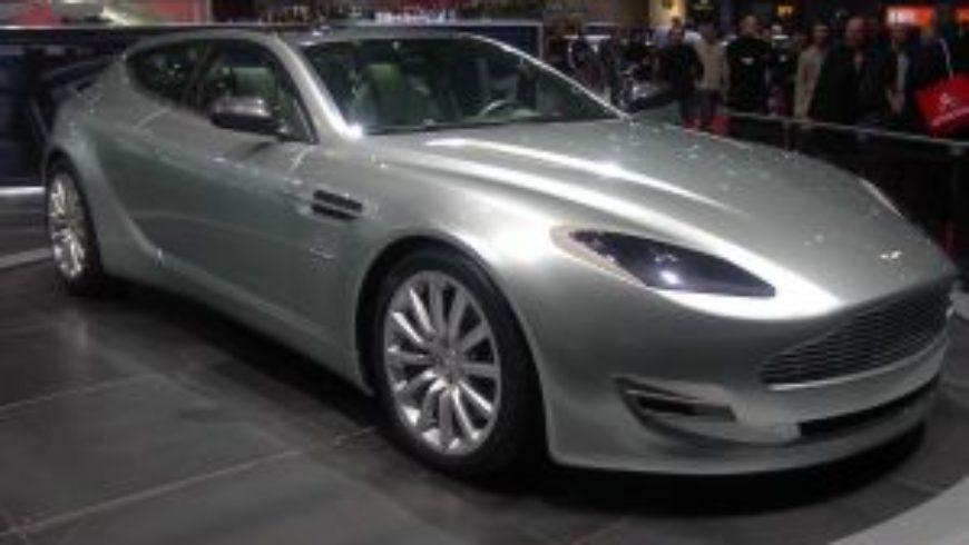 Amortyzacja samochodów osobowych o wartości powyżej 20 tys. euro