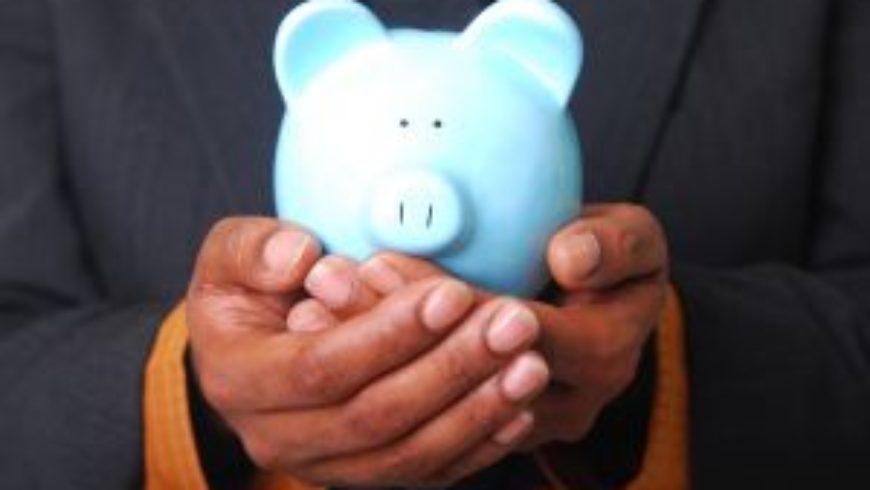 Spółka komandytowo – akcyjna, zakładać czy likwidować?