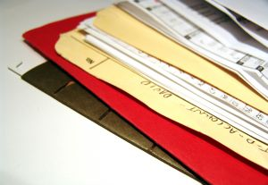 Co grozi za brak dokumentacji cen transferowych?