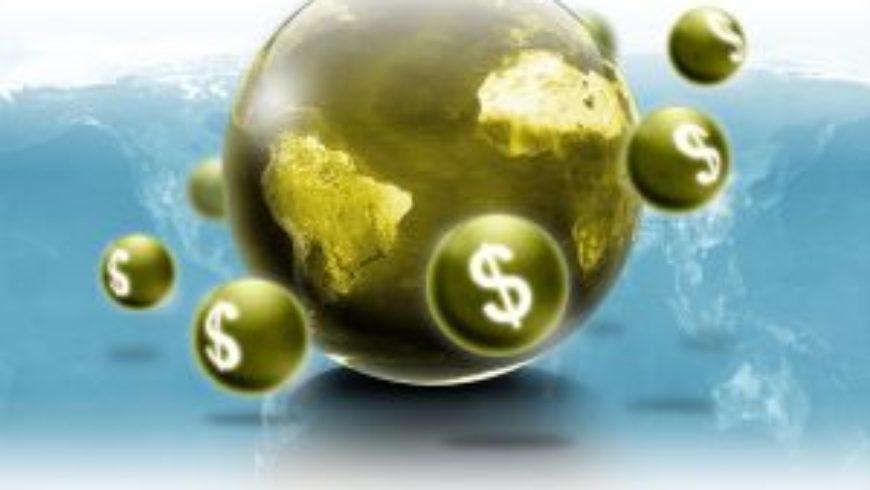 Nowe przepisy w sprawie cen transferowych