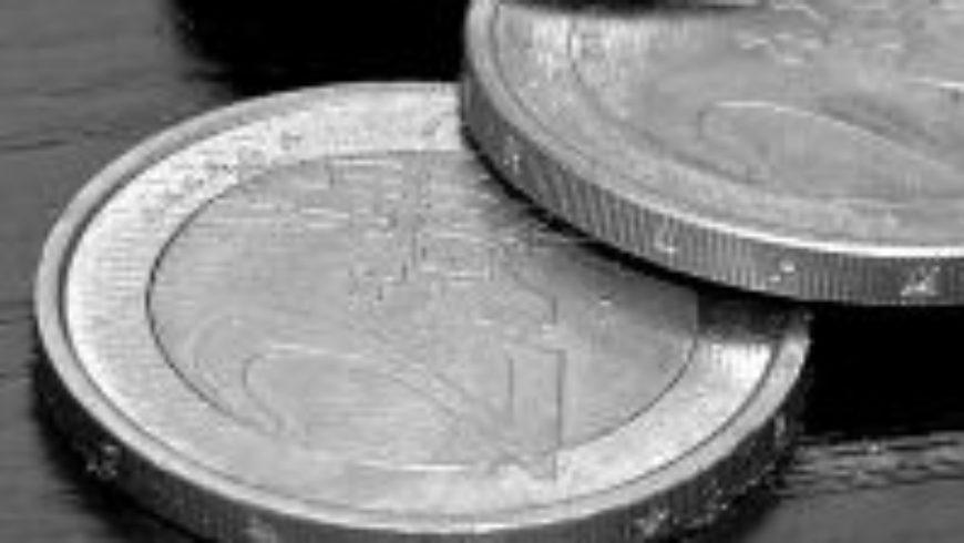 """Czy dla umowy """"cash poolingu"""" należy sporządzić dokumentację cen transferowych?"""