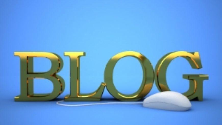 Podatki blogerów