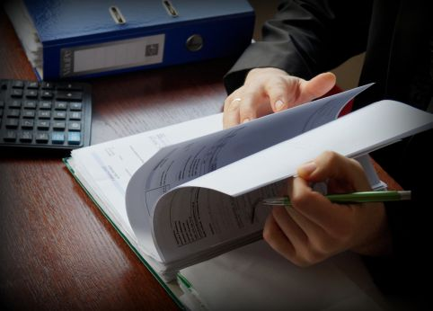 Odsetki od świadczeń wolnych od podatku