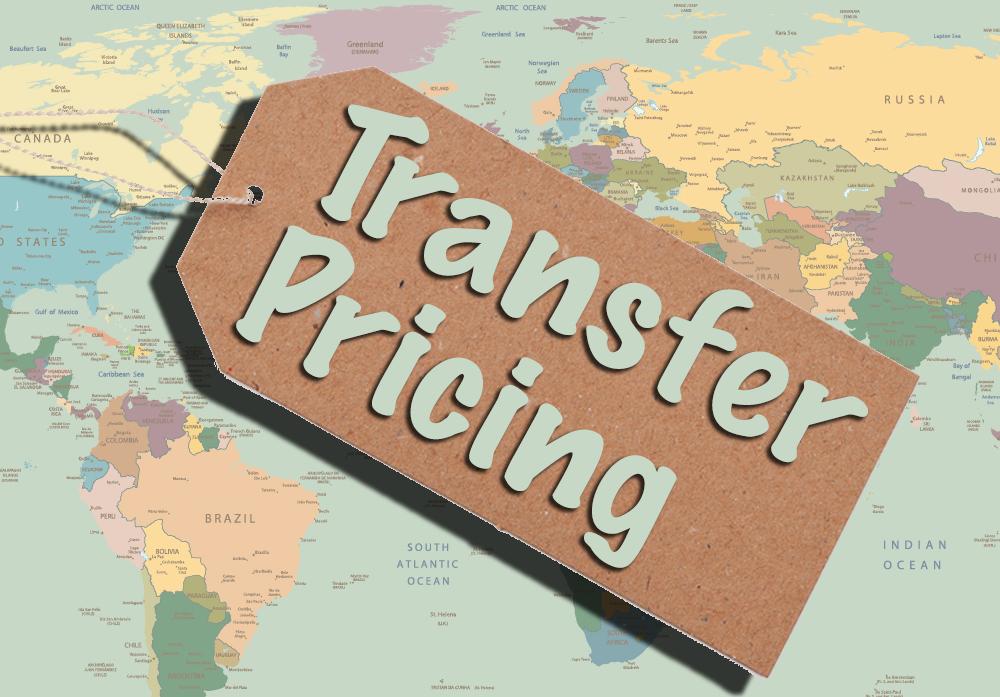 Zmiany w zakresie cen transferowych obowiązujące od 1.1.2017 r.
