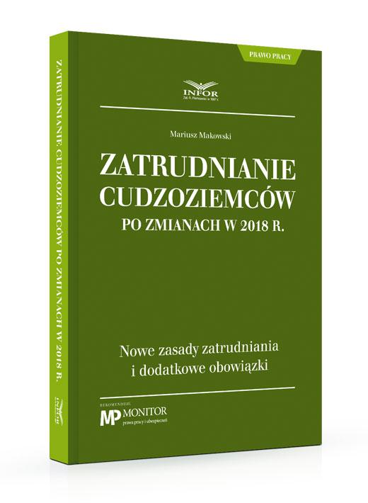 Nowa publikacja