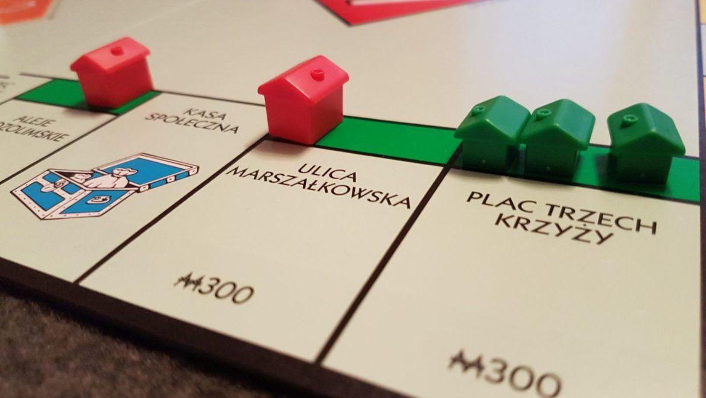 Zmiany w opodatkowaniu sprzedaży nieruchomości