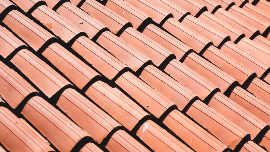 Remont dachu a ulga termomodernizacyjna