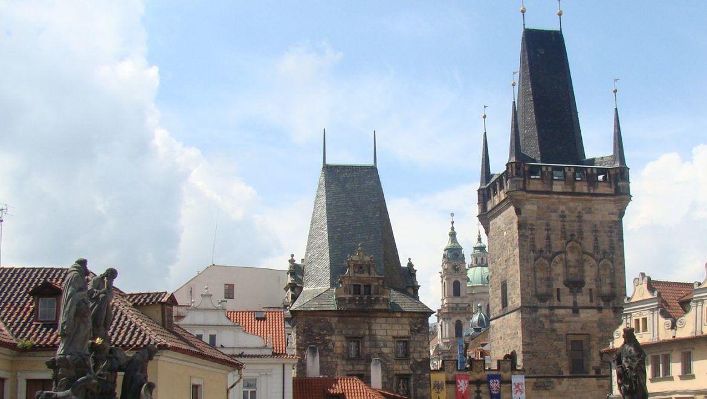 Firma w Czechach a Polski Ład